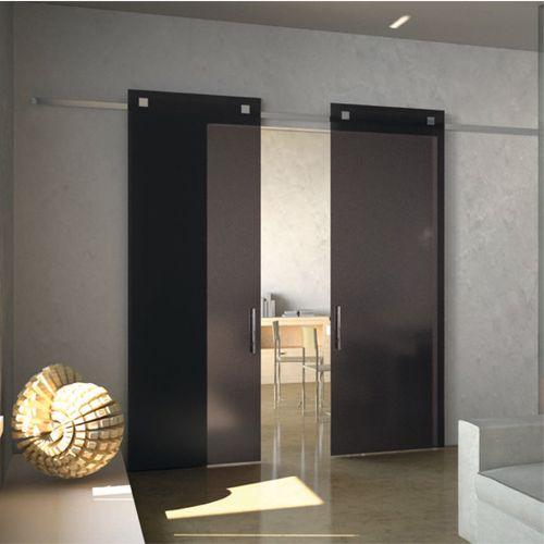 obzor_kompanii_«tvoi_dveri»_05
