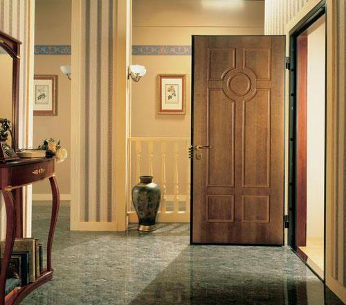 obzor_kompanii_«tvoi_dveri»_06