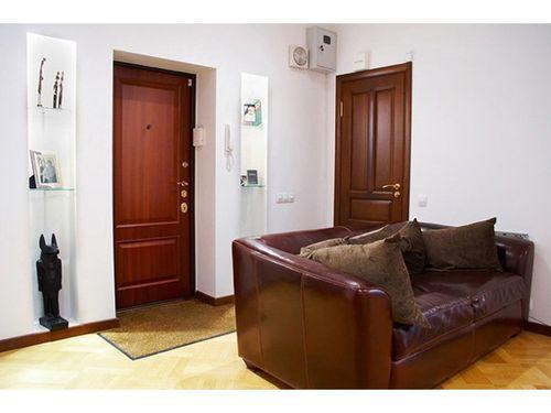 obzor_kompanii_«tvoi_dveri»_07