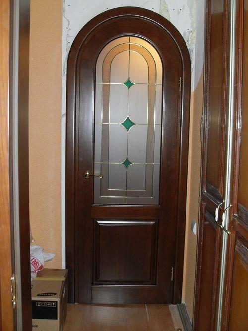 mezhkomnatnye_dveri_arkoj_07