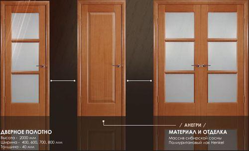 russkie_dveri_02
