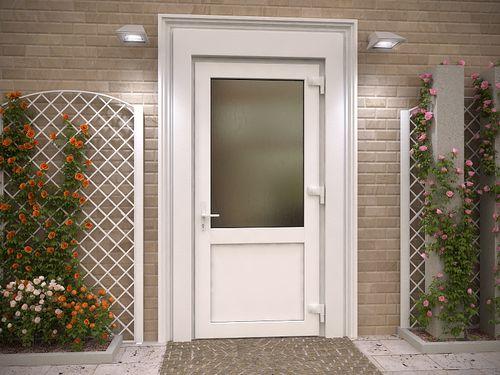 vxodnye_metalloplastikovye_dveri_02