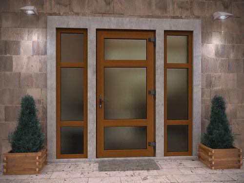 vxodnye_metalloplastikovye_dveri_03