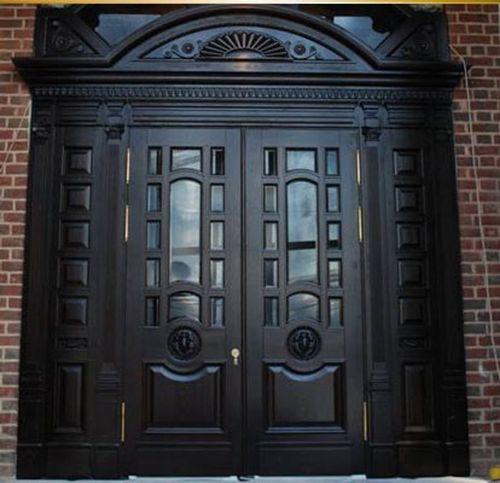 elitnye_vxodnye_dveri_dlya_kvartiry_ili_doma_01