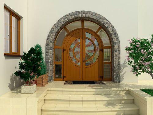 elitnye_vxodnye_dveri_dlya_kvartiry_ili_doma_02