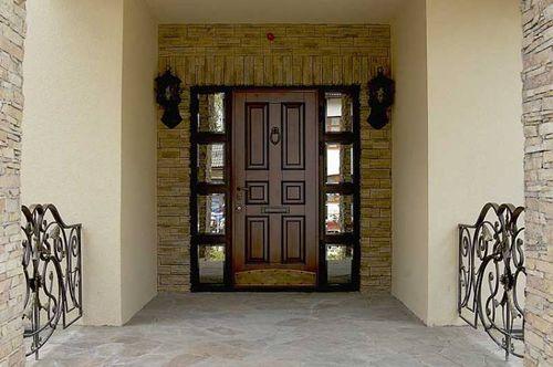 elitnye_vxodnye_dveri_dlya_kvartiry_ili_doma_05