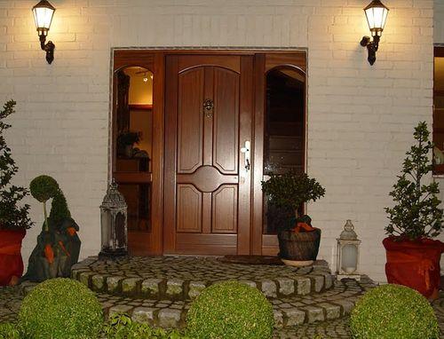 elitnye_vxodnye_dveri_dlya_kvartiry_ili_doma_06