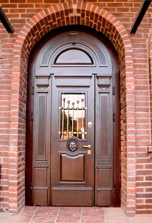 elitnye_vxodnye_dveri_dlya_kvartiry_ili_doma_07
