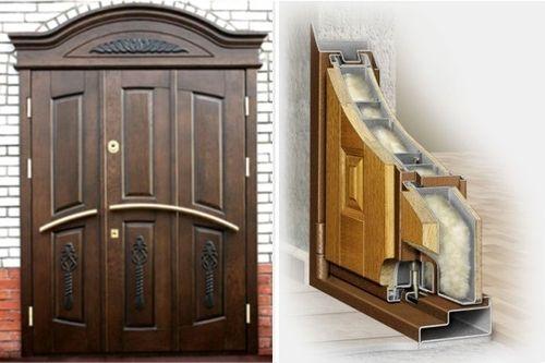 konstrukciya_vxodnoj_metallicheskoj_dveri_03