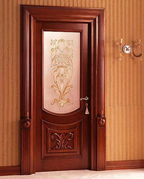 krasivye_mezhkomnatnye_dveri_02