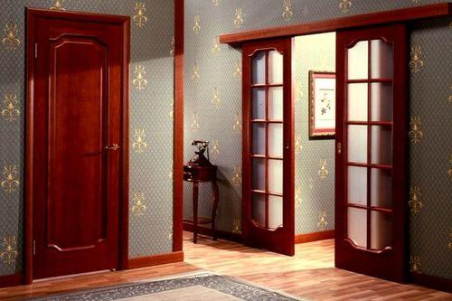 krasivye_mezhkomnatnye_dveri_04