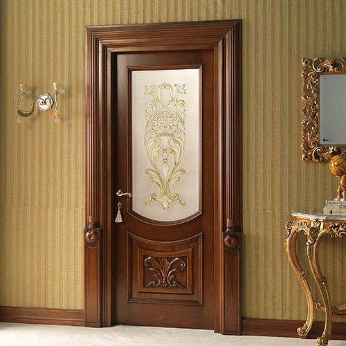 krasivye_mezhkomnatnye_dveri_09