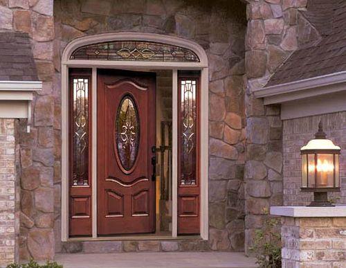 krasivye_vxodnye_dveri_09