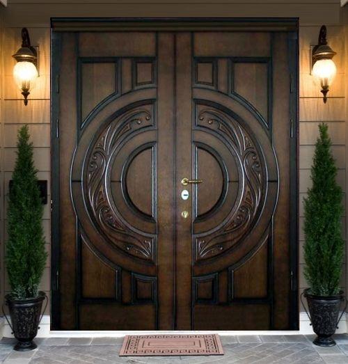 krasivye_vxodnye_dveri_11