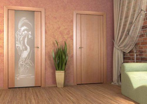 mezhkomnatnye_gluxie_dveri_01