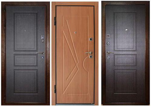vxodnye_metallicheskie_dveri_kondor_04