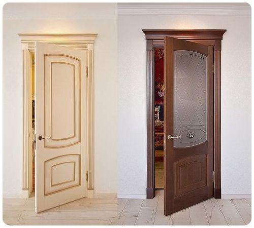 dveri_iz_massiva_buka_02