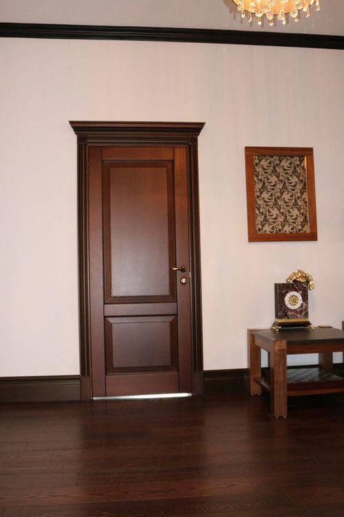 dveri_iz_massiva_buka_06