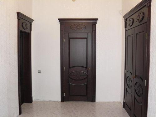 dveri_iz_yasenya_02