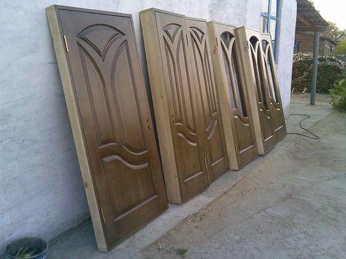 dveri_iz_yasenya_05