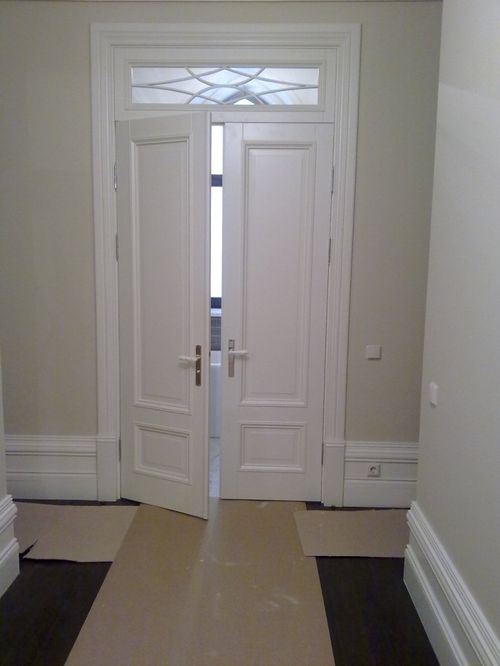 dveri_iz_yasenya_07