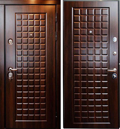 dveri_s_povyshennoj_shumoizolyaciej_06