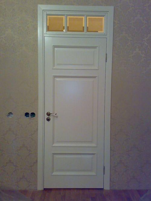 framugu_nad_dveryu_06