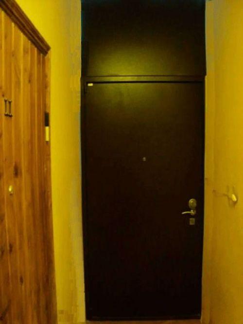 framugu_nad_dveryu_07