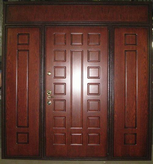 framugu_nad_dveryu_08