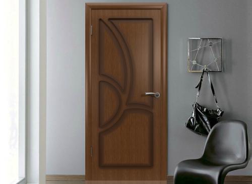 mezhkomnatnye_dveri_iz_naturalnogo_shpona_01