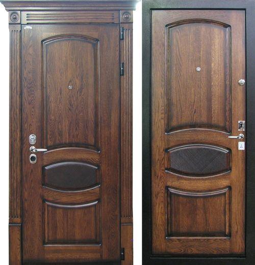 mezhkomnatnye_ili_vxodnye_dubovye_dveri_02
