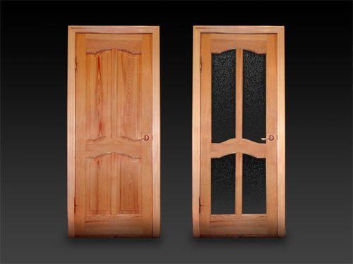 mezhkomnatnye_ili_vxodnye_dubovye_dveri_03