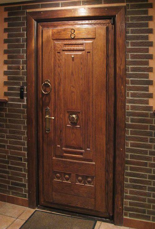 mezhkomnatnye_ili_vxodnye_dubovye_dveri_11