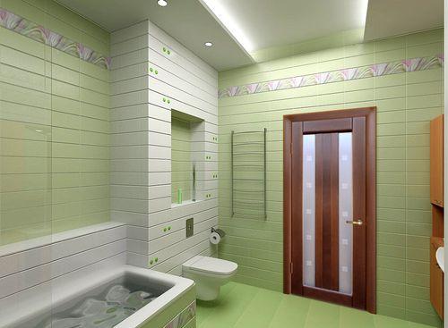 plastikovuyu_dver_v_vannuyu_i_tualet_03