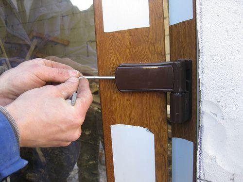 remont_plastikovoj_balkonnoj_dveri_02