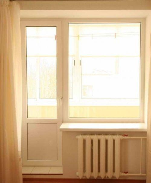 remont_plastikovoj_balkonnoj_dveri_05