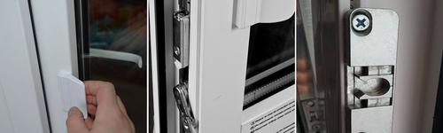 remont_plastikovoj_balkonnoj_dveri_06
