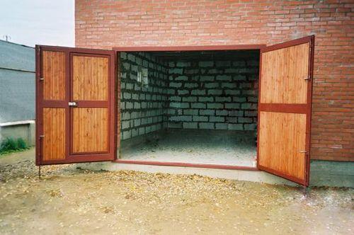 uteplit_dveri_garazha_05
