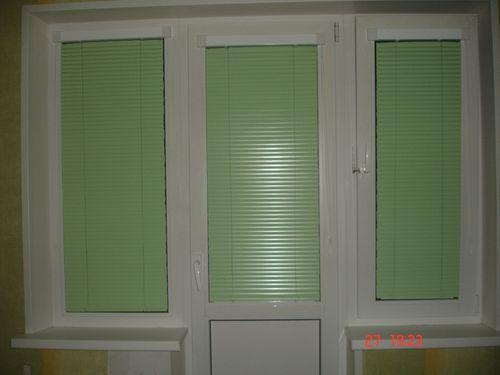 balkonnye_pvx-dveri_02