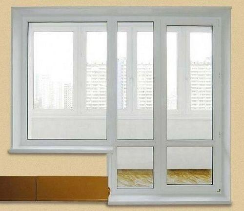balkonnye_pvx-dveri_03