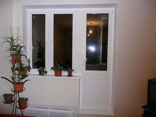 balkonnye_pvx-dveri_05