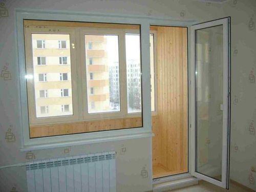 balkonnye_pvx-dveri_06