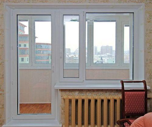 balkonnye_pvx-dveri_07
