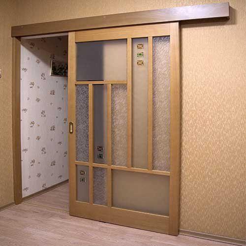 dver-kupe_v_garderobnuyu_10