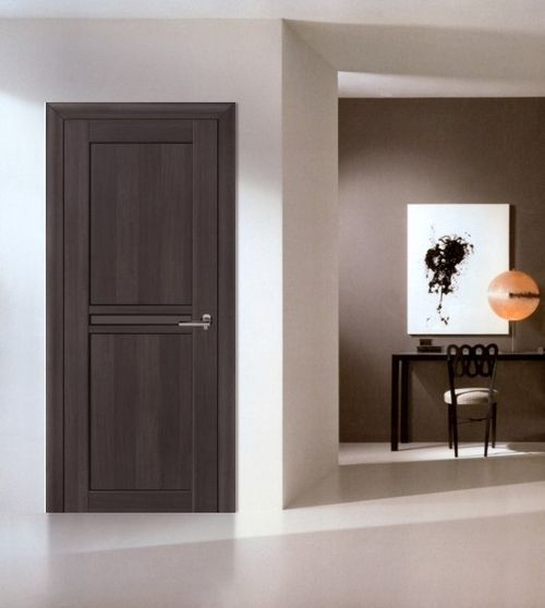 Дверь цвета Орегано
