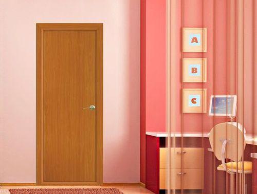 laminirovannye_mezhkomnatnye_dveri_01