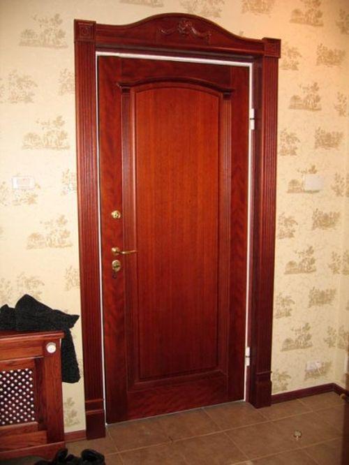 laminirovannye_mezhkomnatnye_dveri_04
