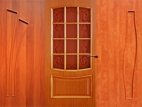laminirovannye_mezhkomnatnye_dveri_08