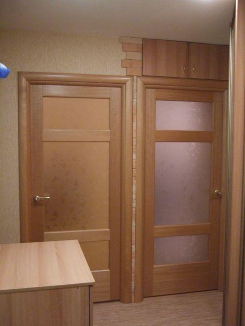 mezhkomnatnye_dveri_cveta_anegri_07