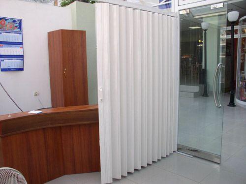 plastikovye_dveri-garmoshka_05